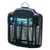 Stinger FP15-CR 1/2Acre Mosquito Zapper