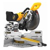 "Black & Decker/Dewalt DW717 10"" Dbl Comp Miter Saw"
