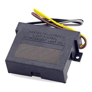 Amertac-Westek 6503HBLC