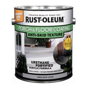 Rust-Oleum 246744