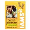 Wilson Pet Supply Inc 19424 24OZ Orig Puppy Biscuit