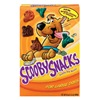 Big Heart Pet Brands 7910040841 24OZ MED/LG ScoobySnack