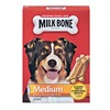Del Monte Foods 79100514100 24OZ MED MilkBone Treat
