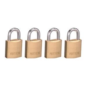 Master Lock 1820Q