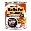 Zinsser 03544 Bulls Eye Qt Ob Primer