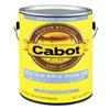 Cabot 1801-05 Qt Wht Base Deck Stain