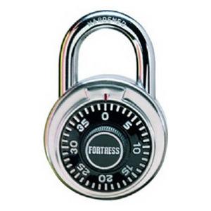 Master Lock 1850D