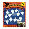 Sunhill Industries-Import L720RC/72 12Pk 18X12 Hang Ghosts