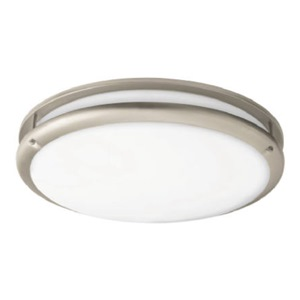 AFXLIGHTING CSC2232NT