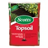 Scotts 71130758 .75Cuft Prm Top Soil
