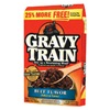 Del Monte Foods 7910051432 GravTrain 16LB Dog Food