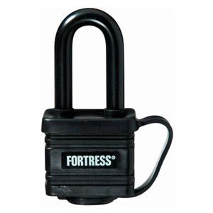 Master Lock 1-9/16