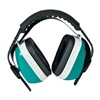 Safety Works Llc 10088835 Mp Ear Muffs