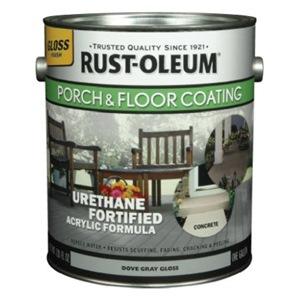 Rust-Oleum 244847