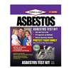 Professional Lab Inc AS108 Pro Asbestos Test Kit