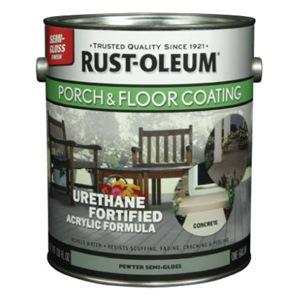 Rust-Oleum 244058