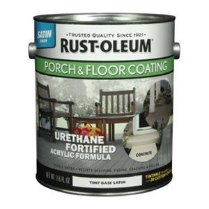 Rust-Oleum 244056