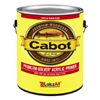 Cabot 8022-07 Gal Ltx Acry Ext Primer, Pack of 4
