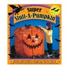 Sunhill Industries-Import C503RC/72 Stuff A Pumpkin Bag
