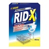 Reckitt Benckiser 1920080307 19.6Oz Rid-X Treatment