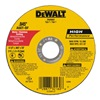 DEWALT DW8062 4-1/2 x.045x7/8 Wheel