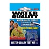 PRO-LAB WQ105 Wtr Quality Test Kit