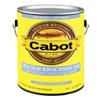 Cabot 1808-05 Qt Med Base Deck Stain