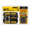 Dewalt Accessories DW2169 38PC Impact Driver Set