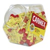 Carma Laboratories Inc FB113 Carmex Fishbowl Dsp, Pack of 72