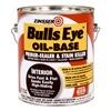 Zinsser 3541 Bulls Eye GAL OB Primer