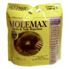 Bonide Products Inc 692150 10LB Molemax Granules