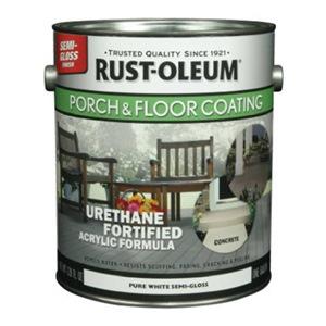 Rust-Oleum 248169