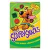 Big Heart Pet Brands 7910040842 24OZ SM/MED ScoobySnack