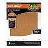 Ali Industries 4462 3Pk Gnt 60G Sandpaper