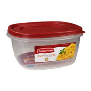 Rubbermaid 1777161