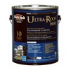 Gardner-Gibson 1325851 3.6QT WHT Roof Coating