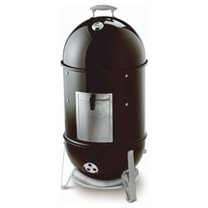 Weber-Stephen Products 721001