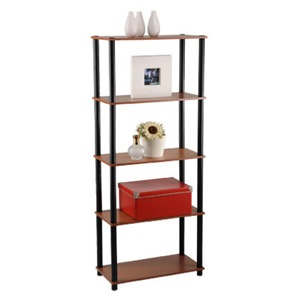 Momentum Furnishings Llc PBF-0285-303