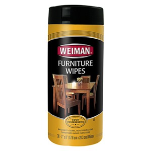 Weiman Products Llc 95