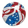 "Poolmaster Inc 81251 24"" Flag Beach Ball"