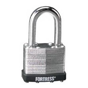 Master Lock 1803DLF