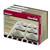 Char-Broil/New Braunfels 3584653 Char Diam Briquettes