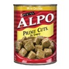 American Distribution & Mfg Co 15281 Alpo13.2OZ Chicken Food