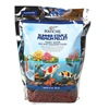 Mars Fishcare North America 181B 41OZ Summer Pellet