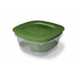 Rubbermaid 1776415