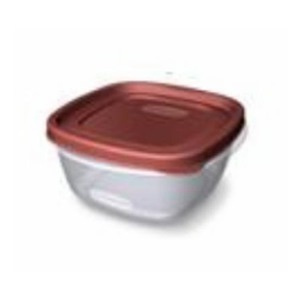 Rubbermaid 1777084