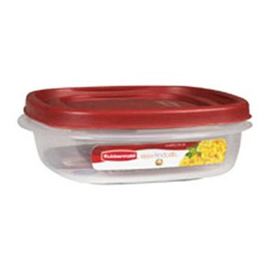 Rubbermaid 1777086