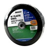 ARNOLD 490-323-0004 10x2.75 Rubb Off Wheel