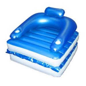 Poolmaster Inc 85675