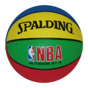 Spalding Sports Div Russell 63-750T